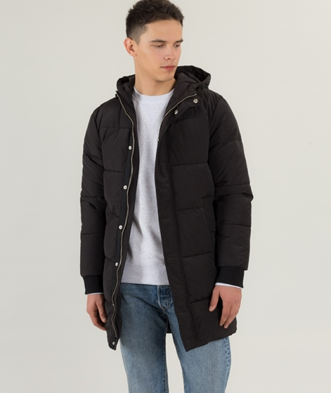 WEMOTO Fellow Jacke black