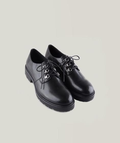 VAGABOND Kenova Schuhe black