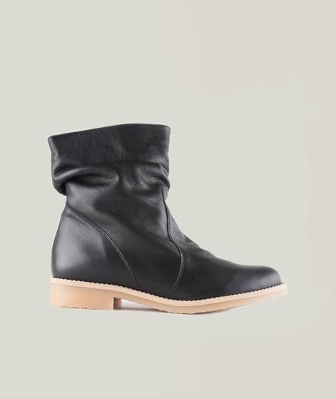 KMB Cloty Stiefel schwarz