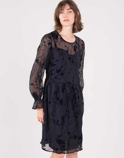 SELECTED FEMME SFLizet Kleid