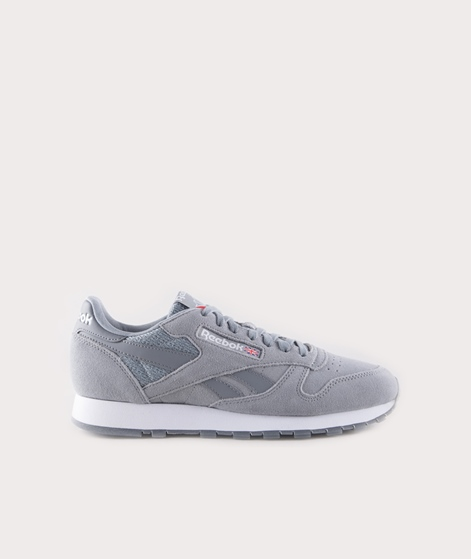 REEBOK CL Leather NM Sneaker