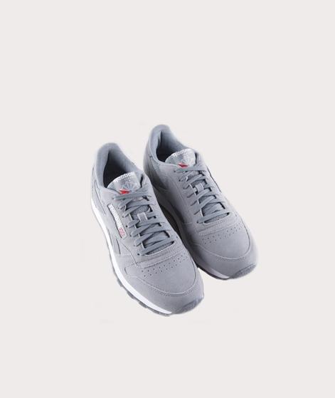 REEBOK CL Leather NM Sneaker