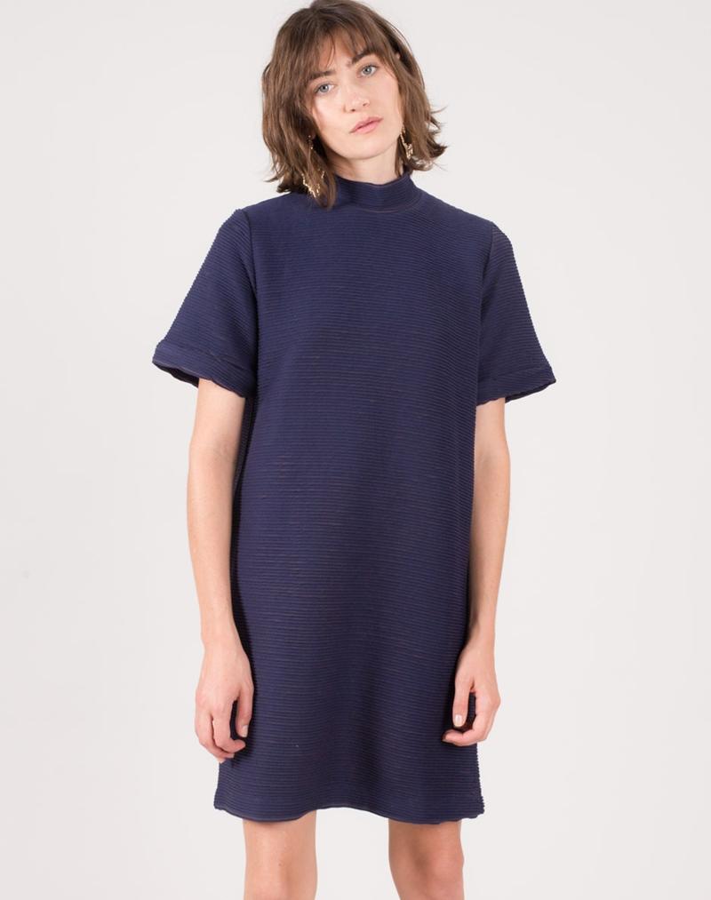 LIBERTINE LIBERTINE Habit Kleid