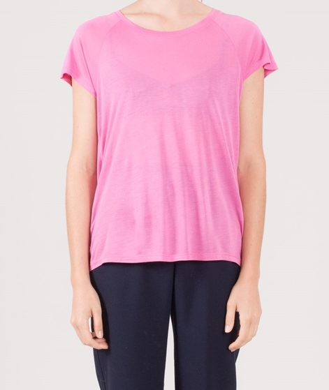 M BY M Galana Gogreen Luxe T-Shirt