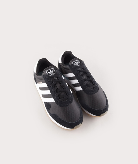 ADIDAS Haven W Sneaker core black white