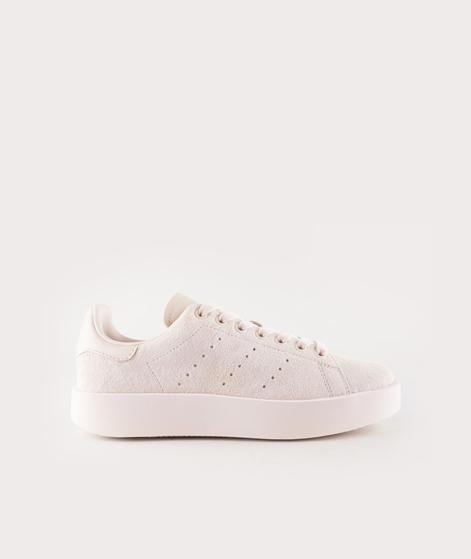 ADIDAS Stan Smith Bold W Sneaker linen
