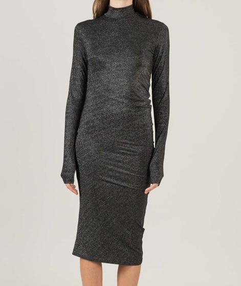 CHEAP MONDAY Glint Kleid black