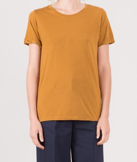 SELECTED FEMME SFSanni T-Shirt