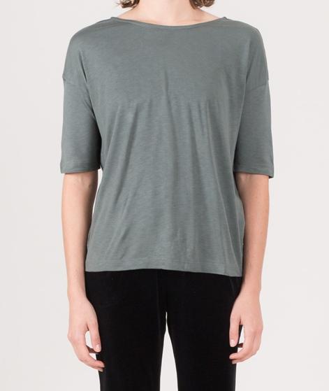 KAUF DICH GLÜCKLICH Ela T-Shirt mint