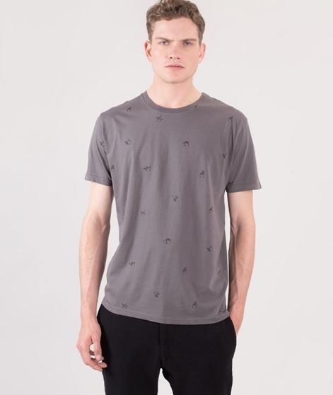 KAUF DICH GLÜCKLICH Elliot Hand T-Shirt