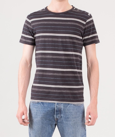 SELECTED HOMME SHHRyan SS O-N T-Shirt