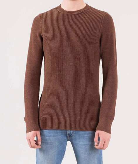 SELECTED HOMME SHNRaf Crew Neck Pullover