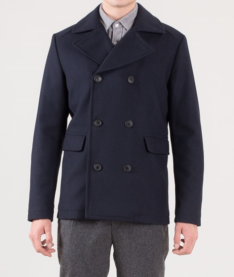SELECTED HOMME SHDMerce Wool Jacke