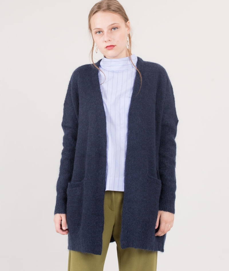 SELECTED FEMME SFAsia Cardigan