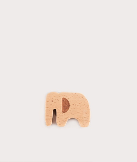 BLOOMINGVILLE Toy Animal Elefant