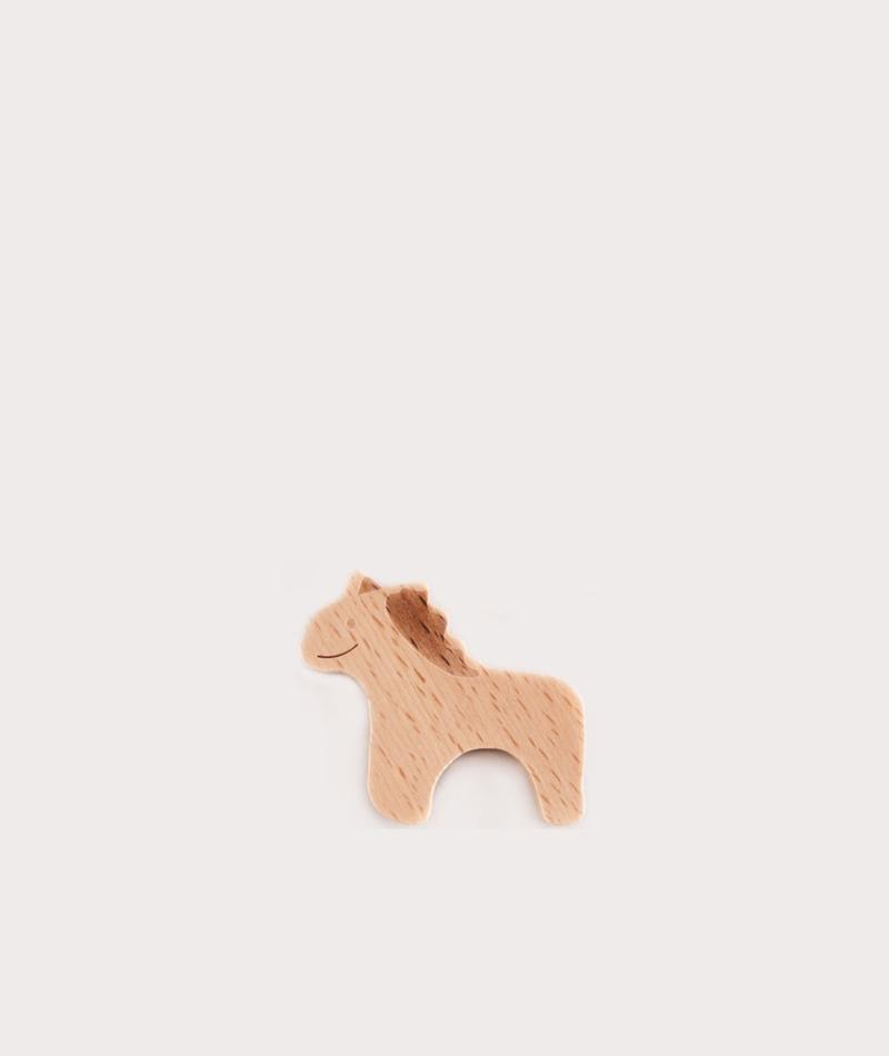BLOOMINGVILLE Toy Animal Pferd