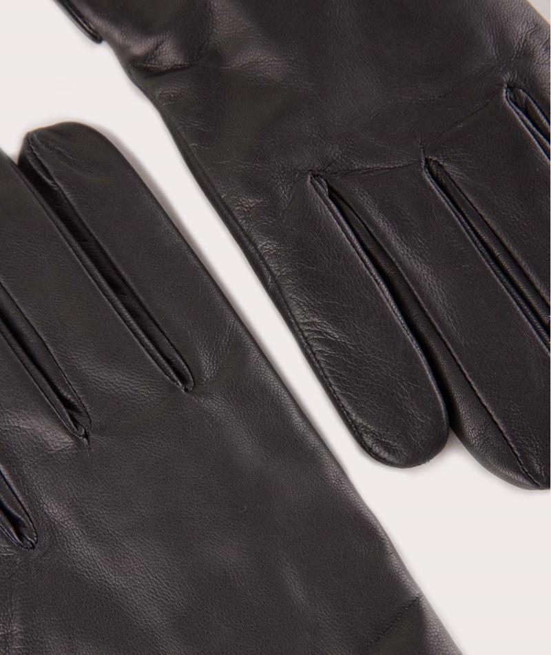 ROYAL REPUBLIQ Ground Men Handschuhe