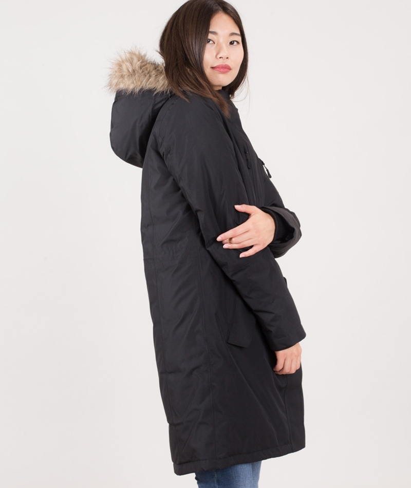 SELECTED FEMME SFDandy Tech Jacke