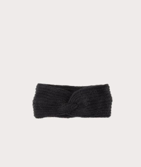VILA Viina Stirnband black