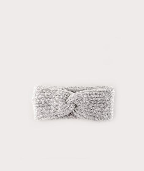 VILA Viina Stirnband light grey