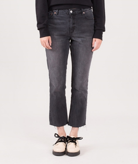 CHEAP MONDAY Revive Jeans vintage black