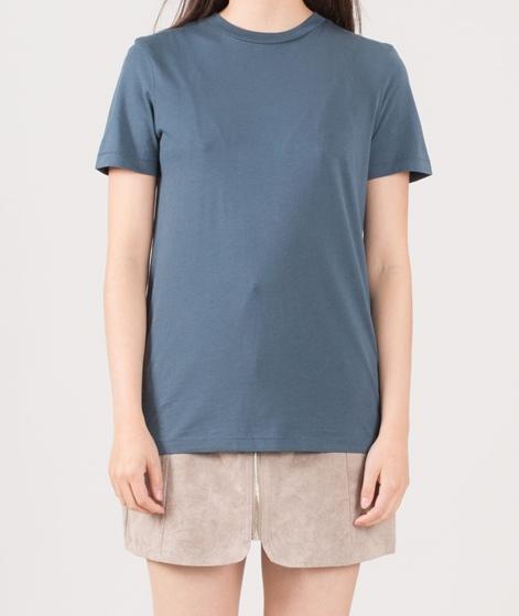 SELECTED FEMME SFMy PerfectT-Shirt