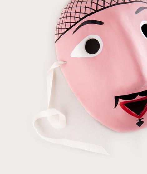 HAY Mood Mask Pink