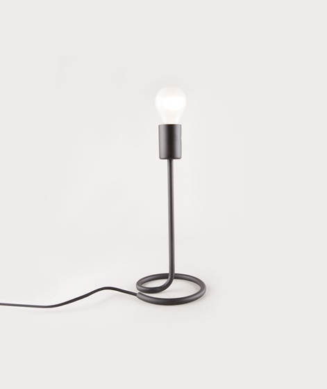 BROSTE Cilu Ø 15 x 33 cm Lampe