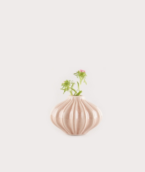 BROSTE Amalie Vase klein f