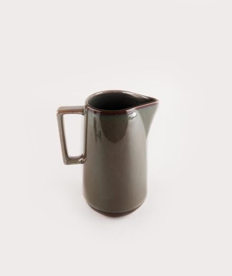 MADAM STOLTZ Ceramic Jug