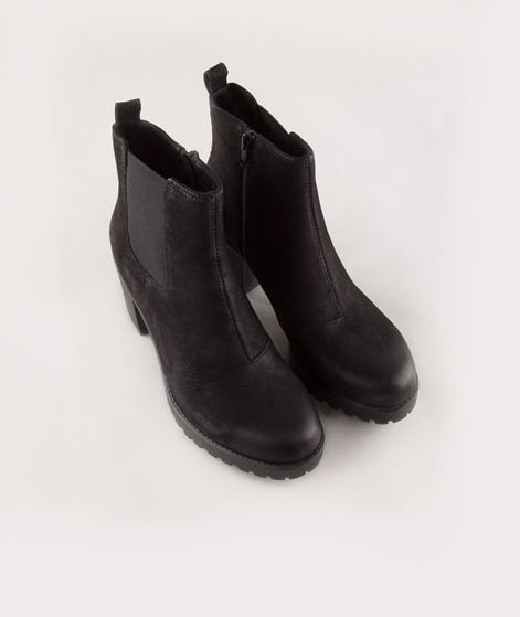 VAGABOND Grace Stiefel black