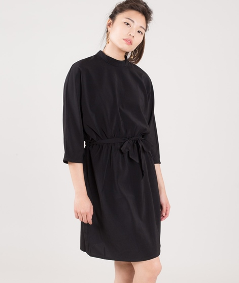 M BY M Magarita Gilroy Kleid black