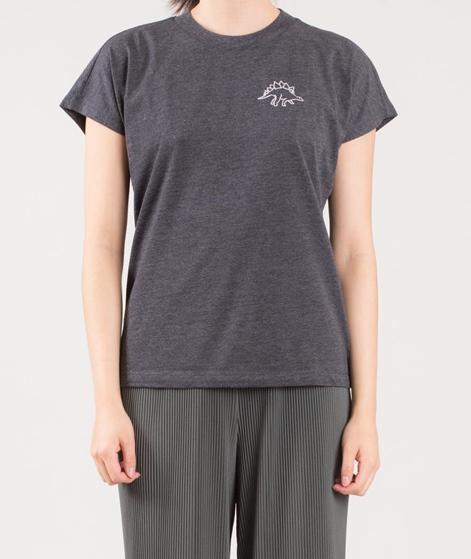 KAUF DICH GLÜCKLICH Alisa T-Shirt Dino