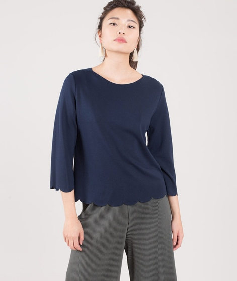 SELECTED FEMME SFWella Bluse
