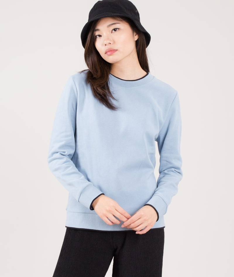 SELECTED FEMME SFTenna Sweater