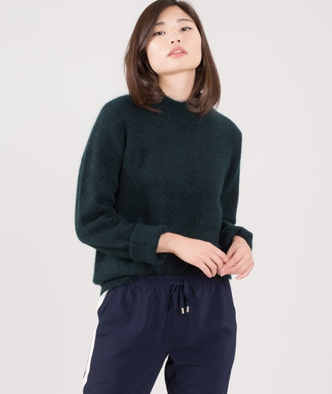 SECOND FEMALE Brook O-Neck Pullover