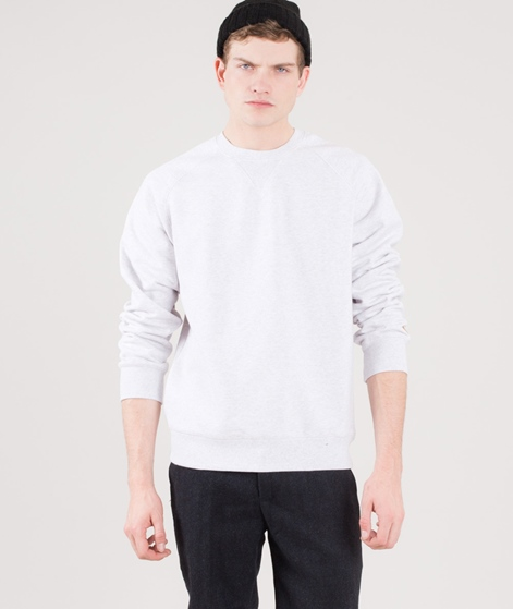 CARHARTT Chase Sweat Pullover