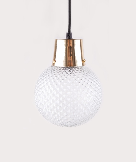 BLOOMINGVILLE Pendant Lampe