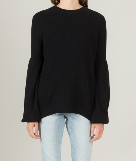 M BY M Albany Cary Pullover black