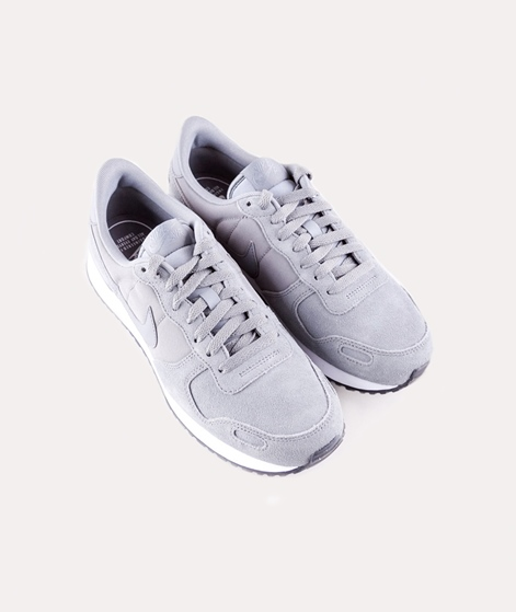 NIKE Air Vortex Sneaker cool grey
