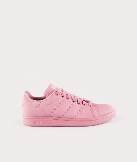 ADIDAS Stan Smith W Sneaker raw pink
