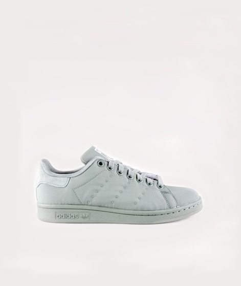 ADIDAS Stan Smith W Sneaker trace green