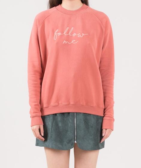 KAUF DICH GLÜCKLICH Lette Sweater