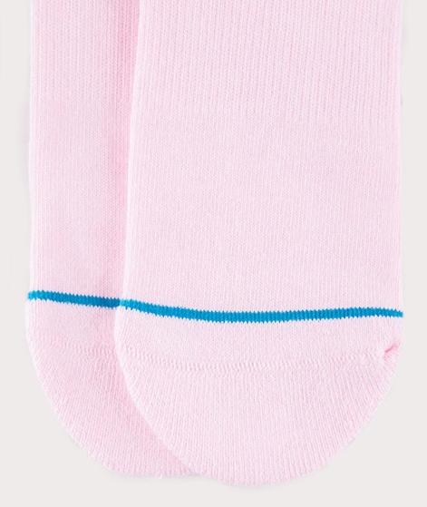 STANCE Icon Socken pink