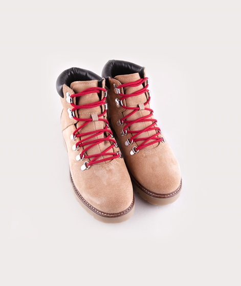 VAGABOND Kenova Boots warm sand