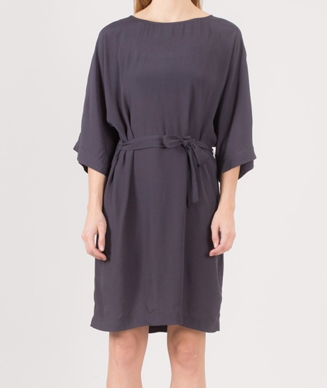 M BY M Genova Hamino Kleid grey