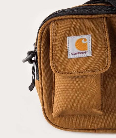 CARHARTT Essentials Tasche hamilton