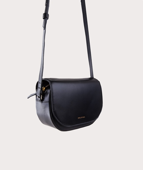 ROYAL REPUBLIQ Raf Curve Evening Bag