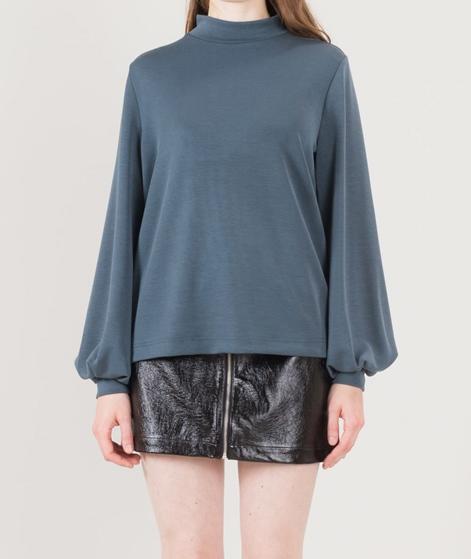 SELECTED FEMME SFTea Sweater