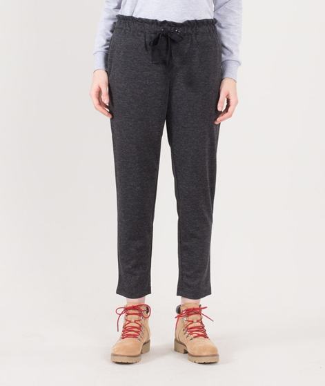 SELECTED FEMME SFElma Jogger Pants grey